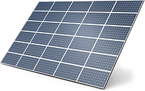 80-807036_solar-power-system-png-backgro