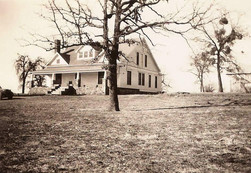 Farmhouse35.JPG