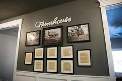 Farmhouse9.JPG