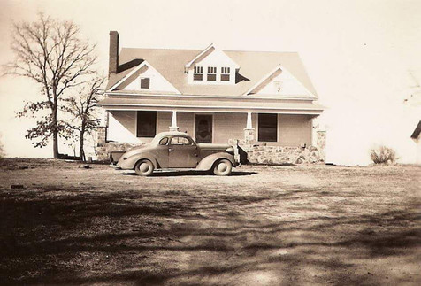 Farmhouse34.JPG