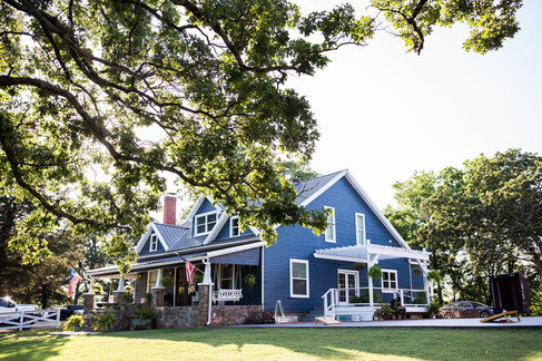 Farmhouse13.JPG