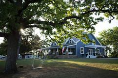 Farmhouse12.JPG