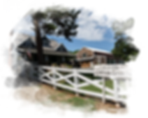 Farmhouse_-and-Barn_WC-small.png