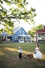 Farmhouse14.JPG