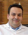 Dr. Adrino de Barros Nardomarino
