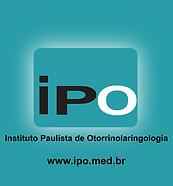 Instituto Paulista de Otorrinolaringologia