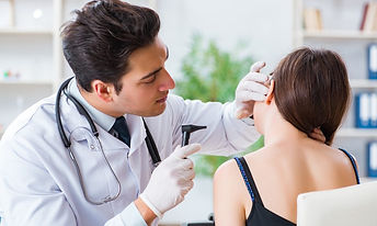 consultar-otorrinolaringologista-1000x60