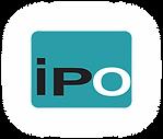 IPO - Instituto Paulista de Otorrinolaringologia