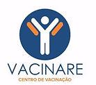 Vacinare