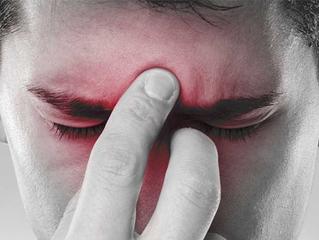 Labirintite. Entenda o que são as doenças vestibulares.