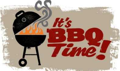 SUMMER BBQ Sunday 22nd August 12:30pm Adult tickets