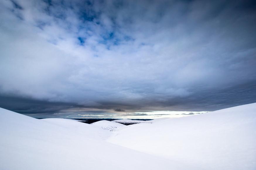 Lapland (21 of 43)