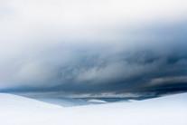 Lapland (30 of 43)