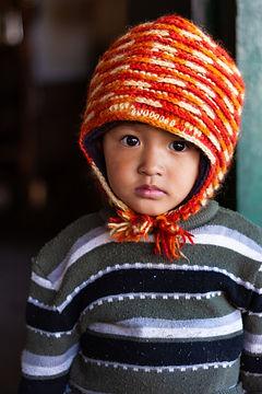 People from Nepal (5.2 of 17).jpg