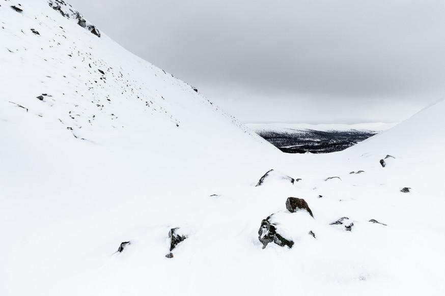 Lapland (18 of 43)