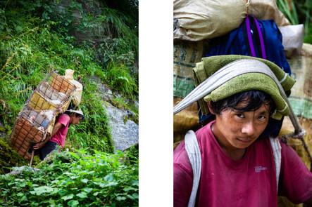 People from Nepal (11 of 17).jpg