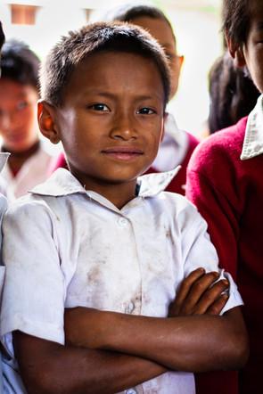 People from Nepal (8 of 17).jpg