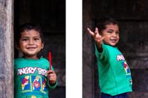 People from Nepal (1 of 17).jpg