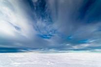 Lapland (6 of 43)