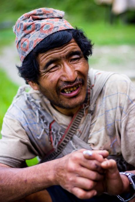 People from Nepal (10 of 17).jpg