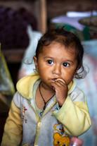 People from Nepal (13 of 17).jpg