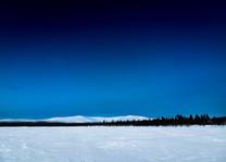 Lapland (43 of 43)