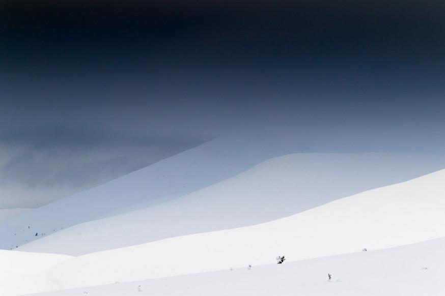 Lapland (29 of 43)