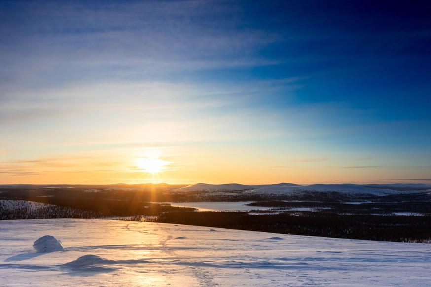 Lapland (40 of 43)