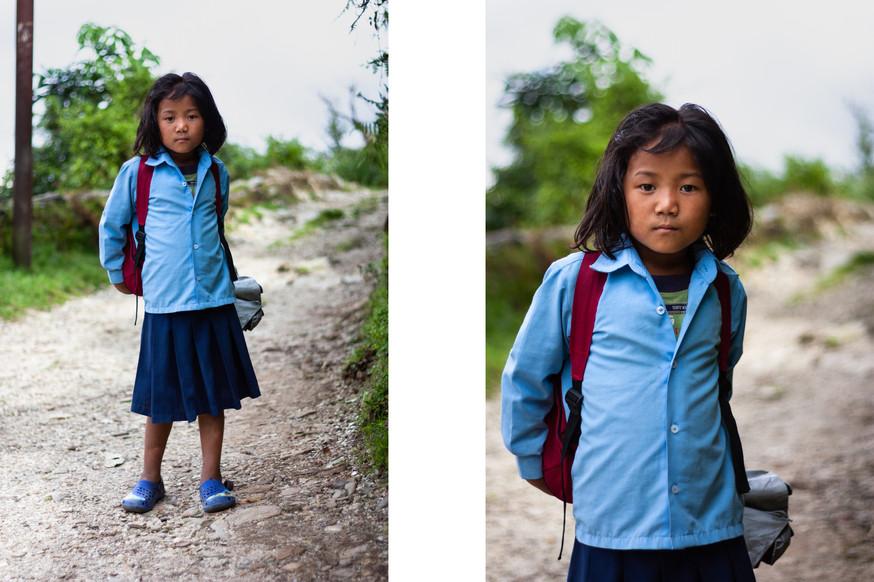 People from Nepal (4 of 17).jpg