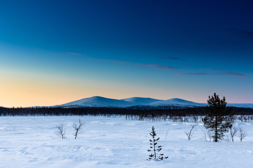Lapland (42 of 43)