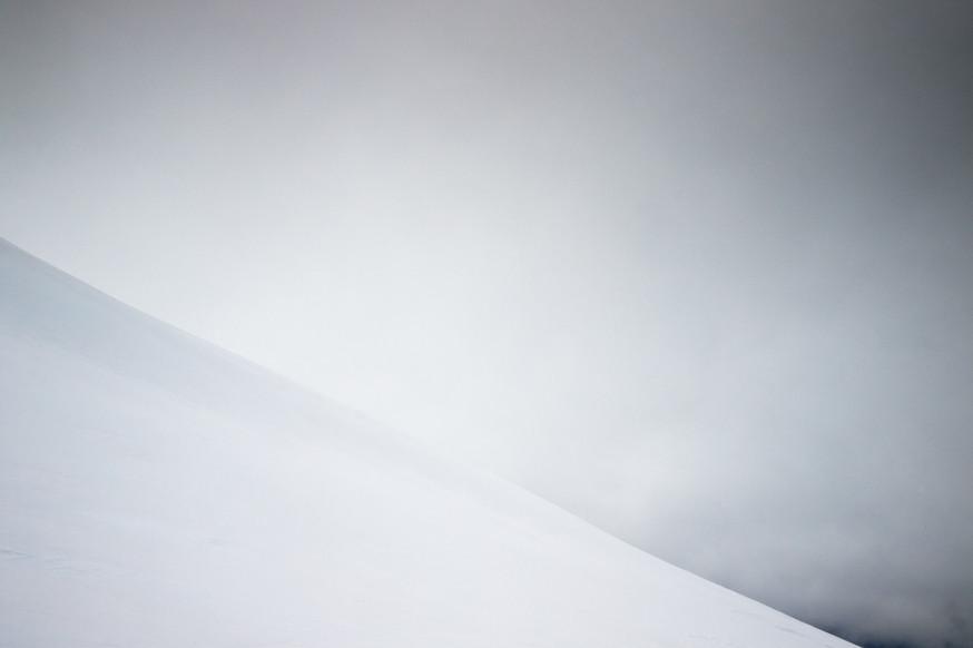 Lapland (19 of 43)