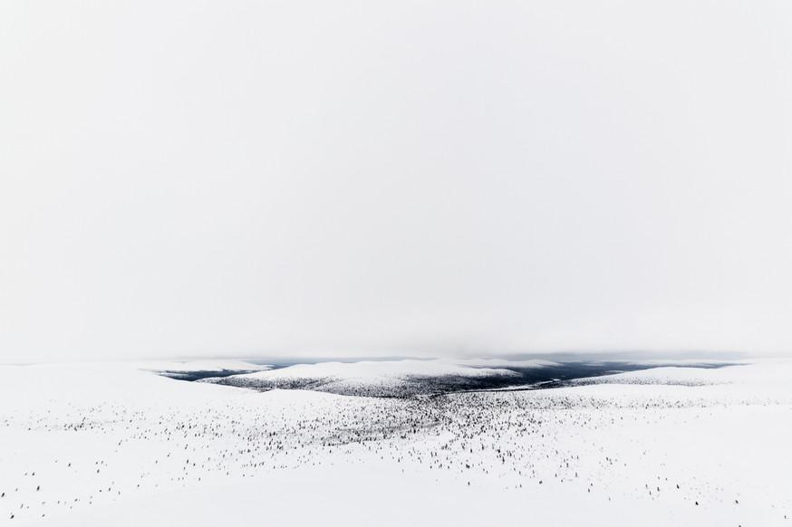 Lapland (32 of 43)