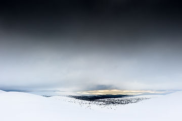 Lapland (31 of 43).jpg