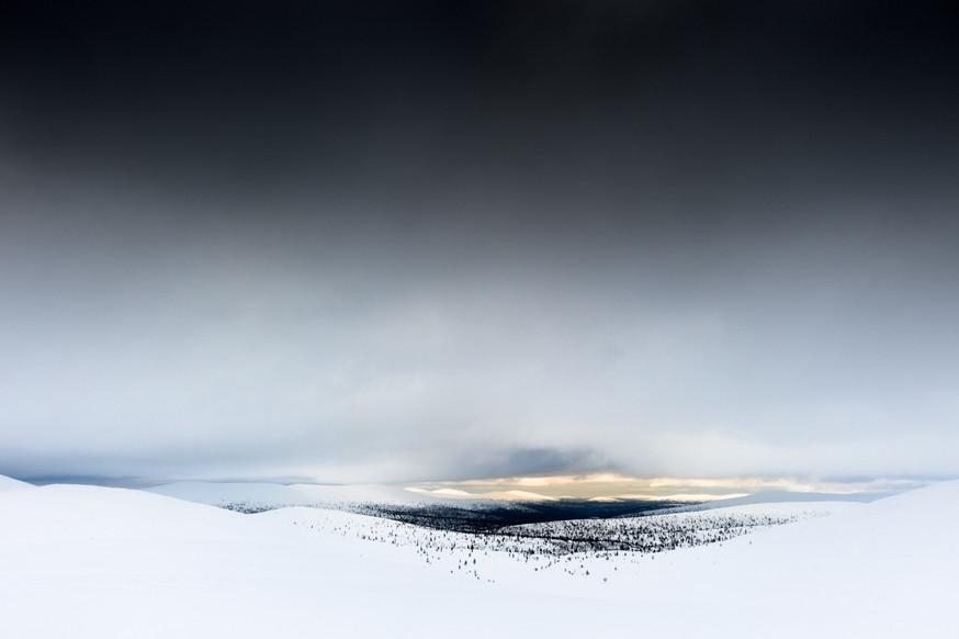 Lapland (31 of 43)