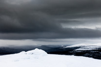 Lapland (26 of 43)