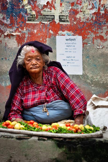 People from Nepal (14 of 17).jpg