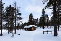 Lapland (7 of 43)