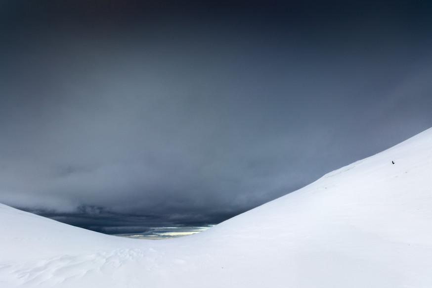 Lapland (20 of 43)