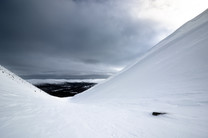 Lapland (23 of 43)