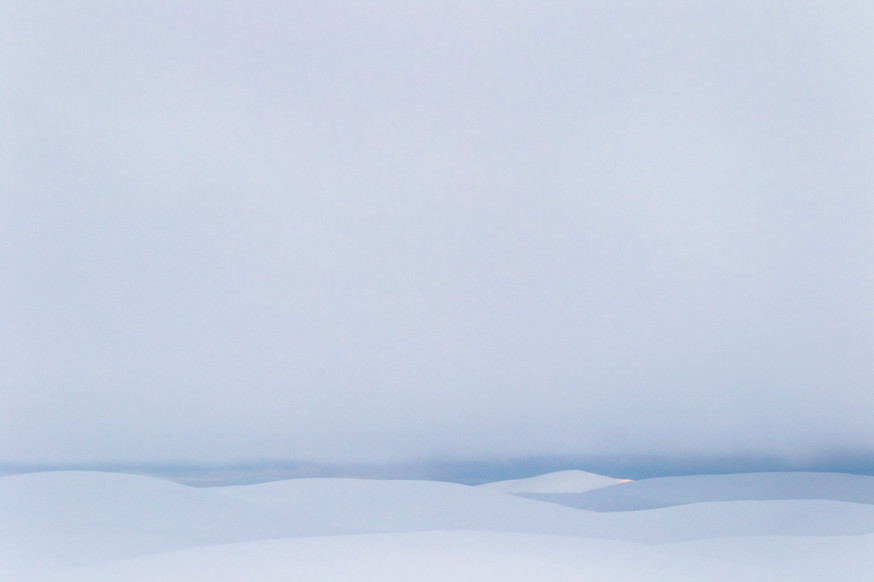 Lapland (33 of 43)