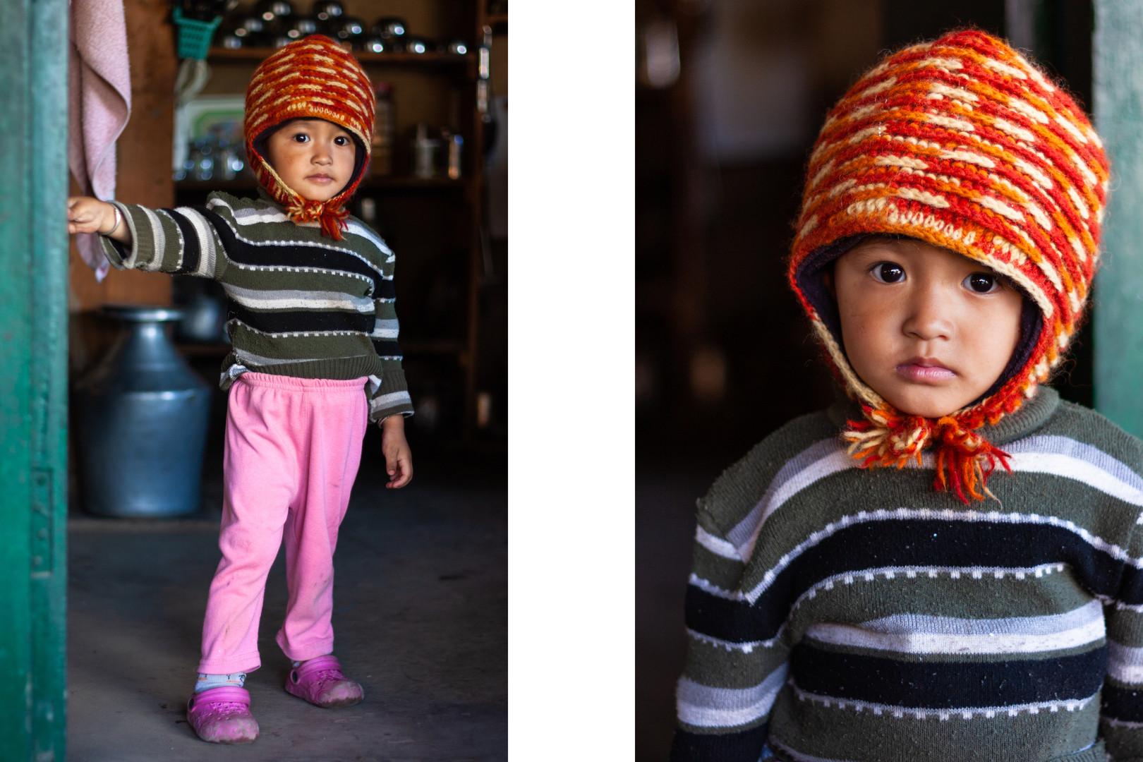 People from Nepal (5 of 17).jpg