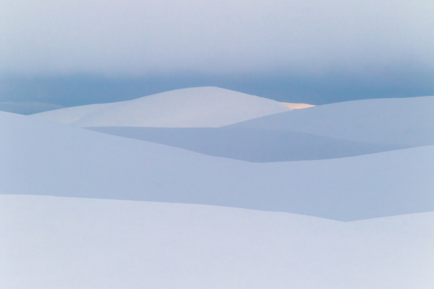 Lapland (34 of 43)