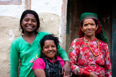 People from Nepal (9 of 17).jpg