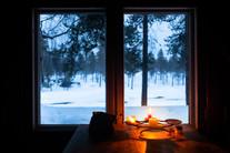 Lapland (10 of 43)