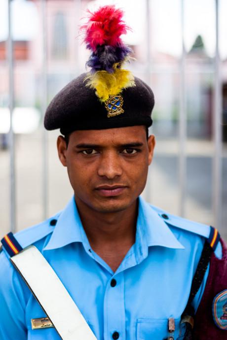 People from Nepal (17 of 17).jpg