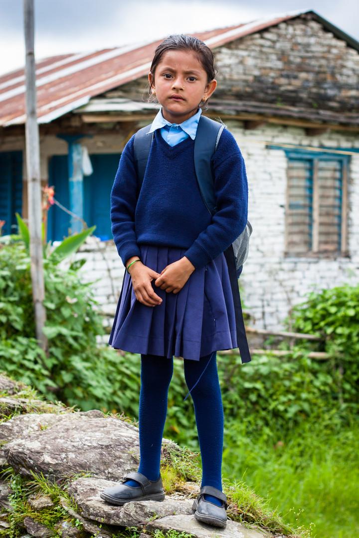 People from Nepal (3 of 17).jpg
