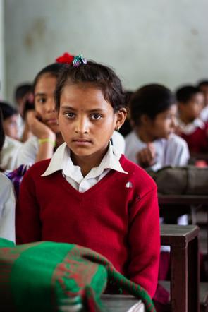 People from Nepal (7 of 17).jpg