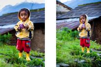 People from Nepal (12 of 17).jpg
