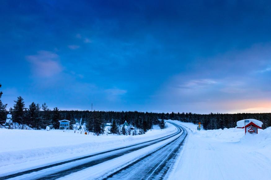 Lapland (1 of 43)
