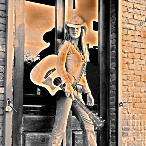 Lisa Swarbrick Guitarslinger.jpg